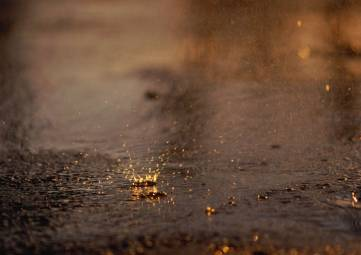 В Крыму опасаются «кислотных» дождей после выбросов в Армянске