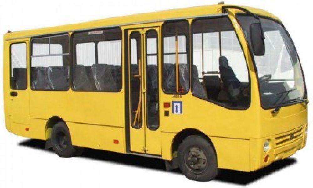 Расписание движения автобусов после 18:00