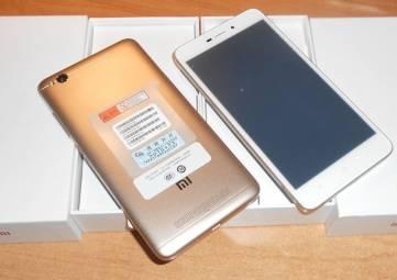 «Умные» телефоны по разумным ценам! Где приобрести?