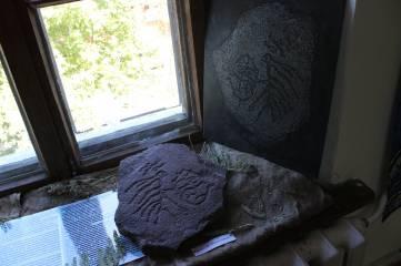 «Легенды древних гор и степей»