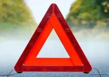 ДТП в Феодосии: пострадали водители двух авто