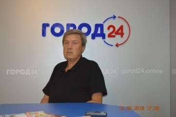 Мой бизнес: ИП Кривых Александр Николаевич