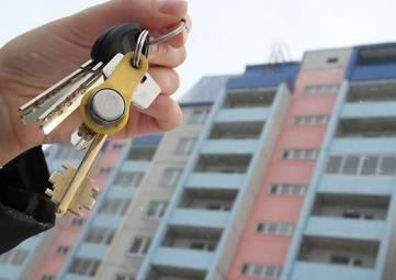 Мошенники присвоили квартиру находившегося в коме жителя Феодосии