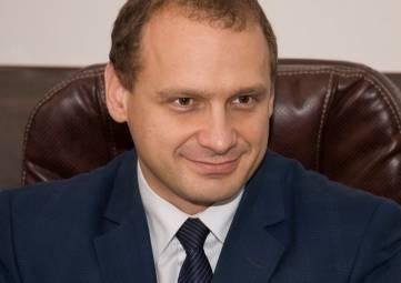 Сергей Фомич поделился хорошим настроением