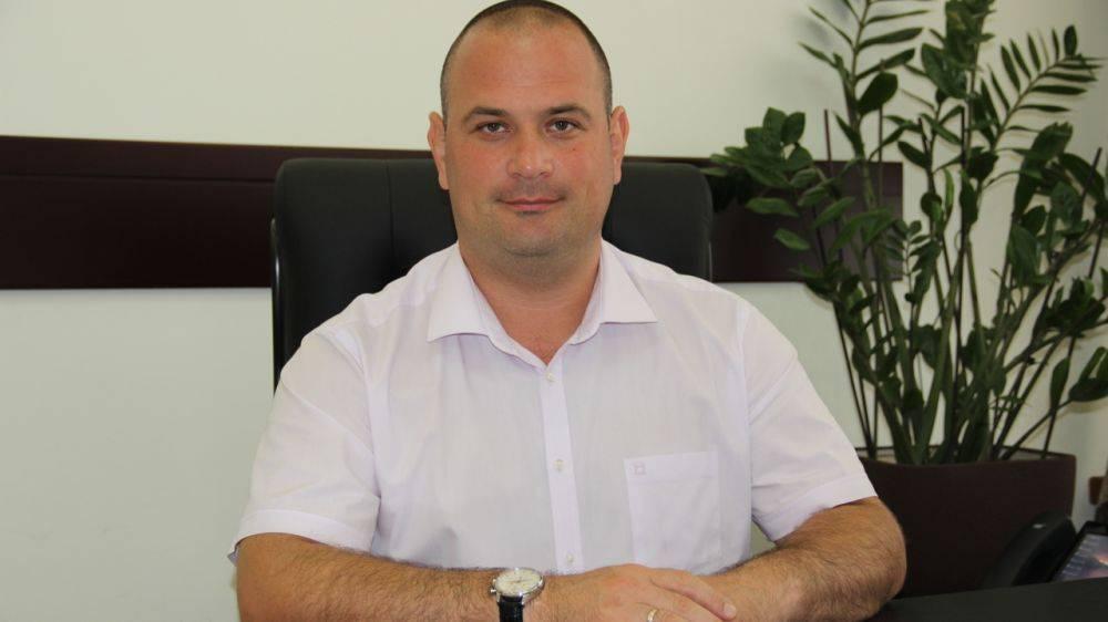 Титаренко встретится с гражданами