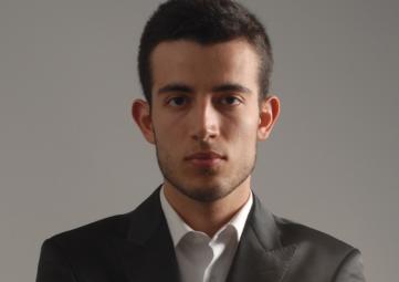 Известный португальский пианист даст концерт в Феодосии