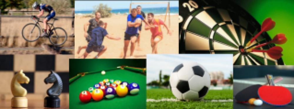 На выходных в Феодосии пройдет целый ряд спортивных мероприятий