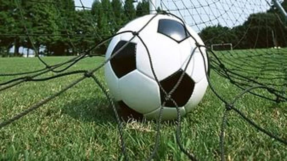 Севастопольцы и бахчисарайцы победили в воскресных матчах 14 тура крымского футбольного чемпионата