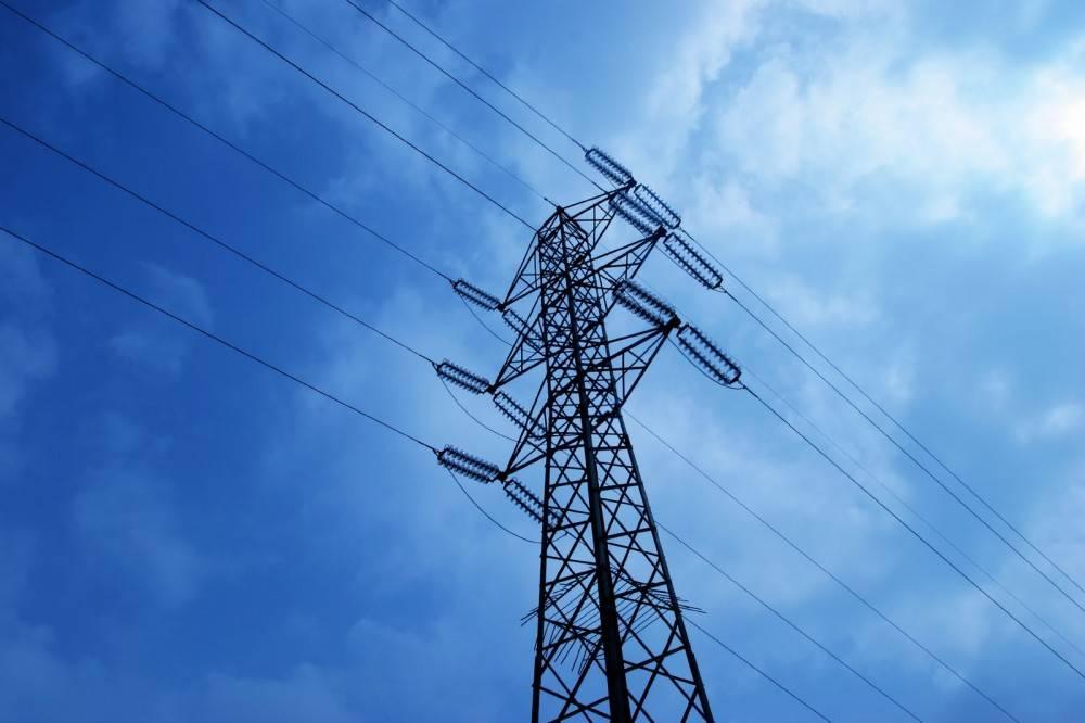 Для экономии электроэнергии обесточены все крупные промышленные предприятия Феодосийского региона