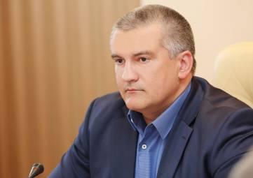 Товарооборот между Крымом и Ставропольем вырос в 2,5 раза за прошедшие два года