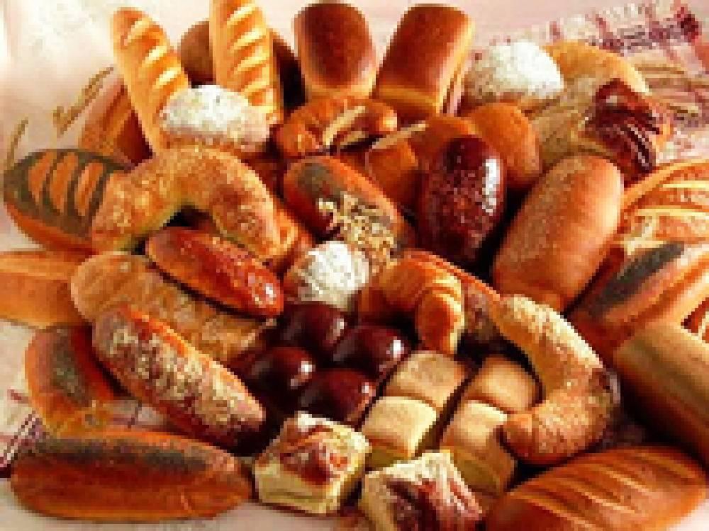 В Феодосии нет дефицита хлеба, продовольствия и топлива
