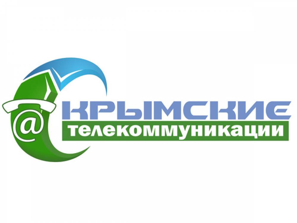 КТО есть КТО: «Крымские телекоммуникации»
