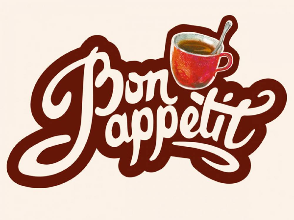 КТО есть КТО: «Bon appetit»