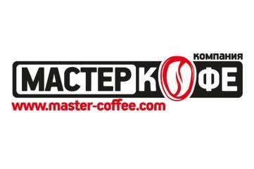 Мастер Кофе,  ООО
