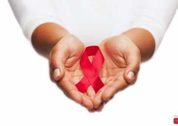 В Керчи отметили недостаточную работу профилактики ВИЧ
