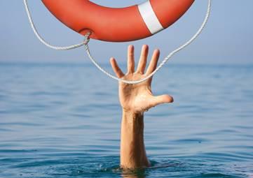 Утонули больше 50 человек