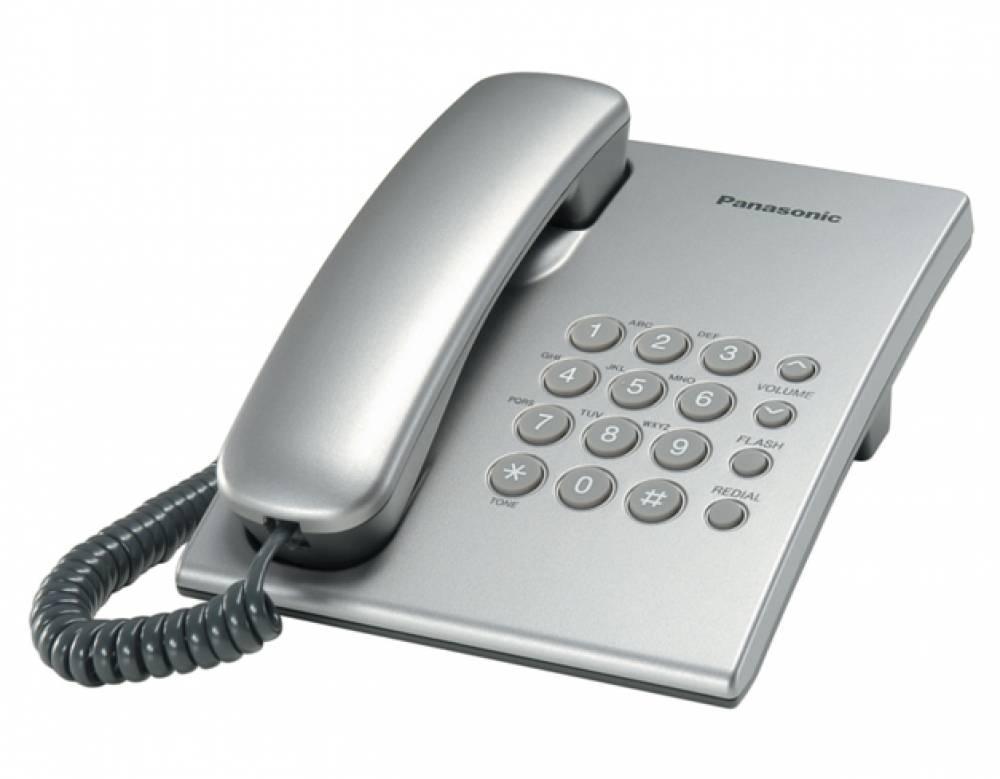 Без стационарной телефонной связи остаются 2 тыс феодосийцев