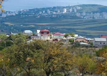 Инвесторы за год вложили в экономику Крыма 130 млрд рублей
