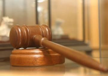 В Крыму оправдали обвиняемого в убийстве