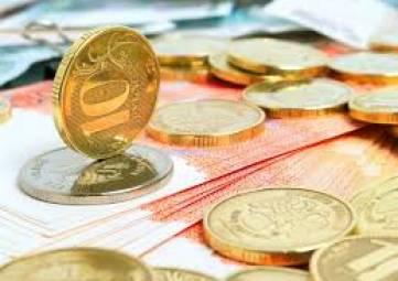 Совмин предложил отменить для крымчан оплату госпошлины за перерегистрацию прав на недвижимость