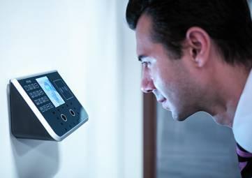 Банк Крыма начнёт сбор биометрических данных в ноябре – депутат Госдумы