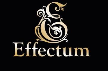 Салон декоративных покрытий  «Effectum»