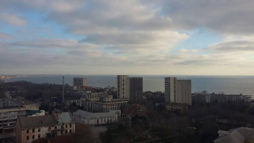 Краткая сводка новостей по городскому округу Феодосия, связанная с чрезвычайной ситуацией в Республике Крым, по состоянию на 10 декабря