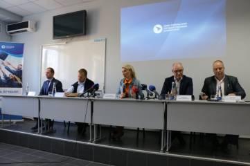 Мария Захарова предложила реализовать в Севастополе проект о местах захоронения иностранных солдат