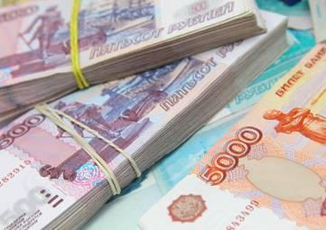 Севастополь выделил дополнительные деньги на детсады, газификацию и безработицу