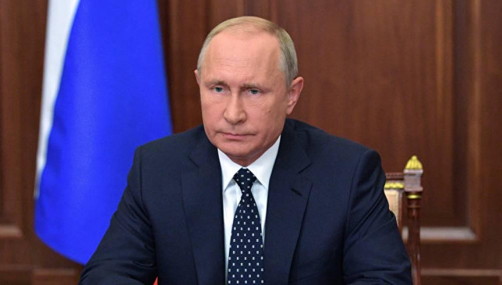 Президенты РФ иЕгипта обсудили вопрос ополном восстановлении авиасообщения