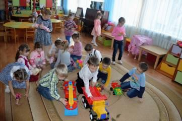 Феодосийцы приглашают в гости губернатора Ульяновской области
