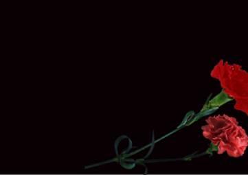 В Ялте пройдет траурный мемориал, посвященный трагедии в городе Керчи