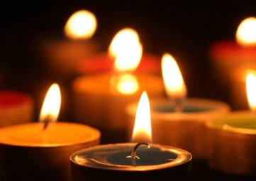 Алексей Челпанов выразил соболезнование жителям города на проливе в связи с трагедией в Керченском политехническом колледже