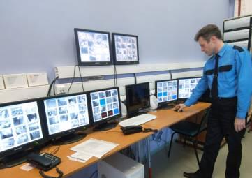 Генпрокуратура России начала проверку соблюдения мер безопасности во всех образовательных учреждениях страны