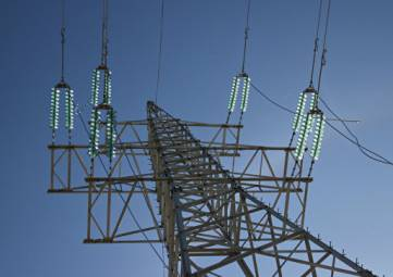 Часть ЮБК без света: энергетики ведут поиск повреждения