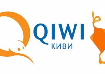 QIWI отказал Крыму и Севастополю