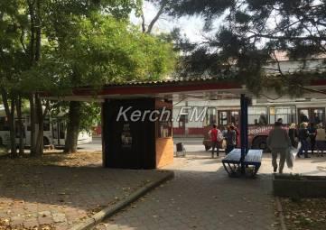 В Керчи вновь пустили троллейбусы