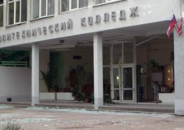 Власти отчитались о выплатах семьям погибших в керченском колледже