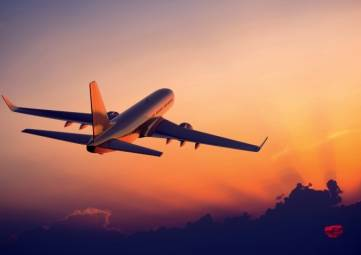 «Аэрофлот» бесплатно перевозит родственников пострадавших в колледже