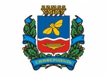 В Симферополе ежедневно на маршруты выходит 100  троллейбусов