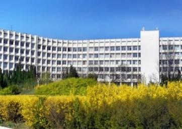 Специалисты Центробанка проведут лекции по финансовой грамотности для севастопольских студентов