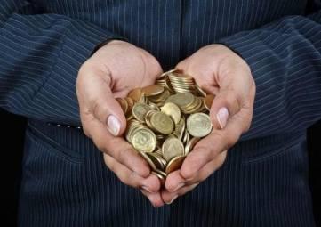 Семьям погибших в Керчи спишут долги по кредитам?