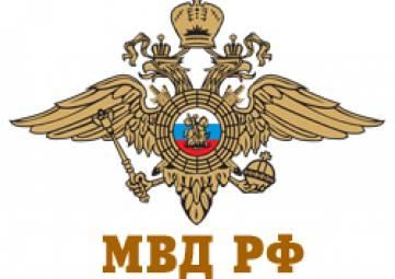 Сотрудники полиции в Армянске задержали подозреваемых в краже