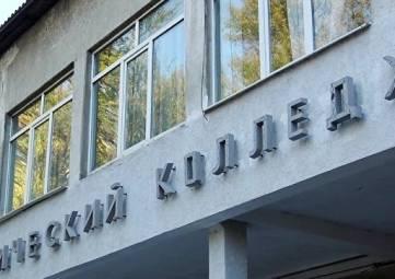 В Крыму опровергли невыплату компенсации пострадавшей в Керчи студентке