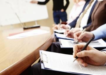 Проведут семинар для предпринимателей на тему: «Изменения в № 44-ФЗ с 01.01.2019 г.»