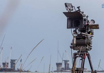 Крымское кино вдохновляет россиян на путешествия по Родине
