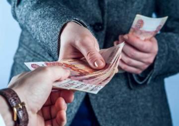 Госжилнадзор вернул севастопольцам миллионы рублей за коммуналку