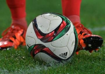 В Премьер-лиге Крымского футбольного союза состоялись матчи 13-го тура