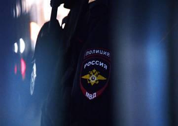 В Севастополе задержали пожилую наркобизнесменшу