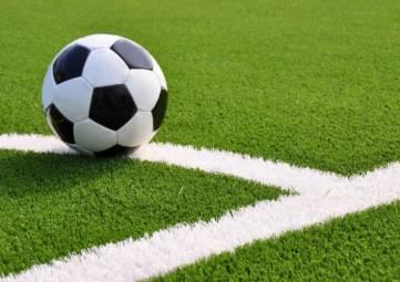 Департамент по имущественным и земельным отношениям Севастополя помогает арендатору сохранить стадион «Апельсин-арена»